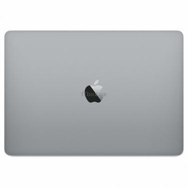 Ноутбук Apple MacBook Pro A1708 Retina (Z0UK000QQ) - фото 7