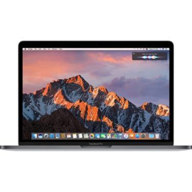 Ноутбук Apple MacBook Pro A1708 Retina (Z0UK000QQ) - фото 1