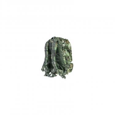 Рюкзак Skif Tac тактический 3-х дневный 45 литров kryptek green (2795.02.55) - фото 2