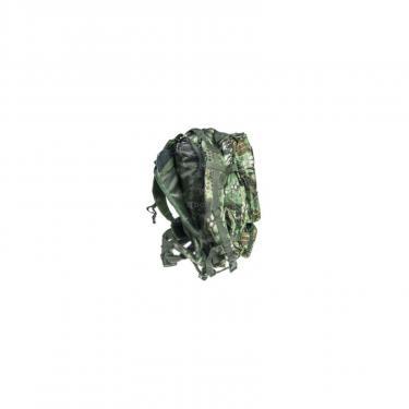 Рюкзак Skif Tac тактический 3-х дневный 45 литров kryptek green (2795.02.55) - фото 3
