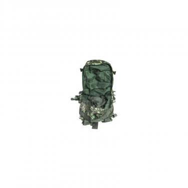 Рюкзак Skif Tac тактический 3-х дневный 45 литров kryptek green (2795.02.55) - фото 5