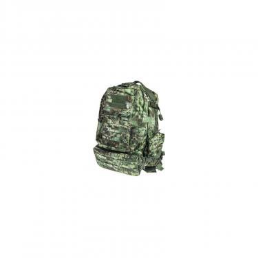 Рюкзак Skif Tac тактический 3-х дневный 45 литров kryptek green (2795.02.55) - фото 1