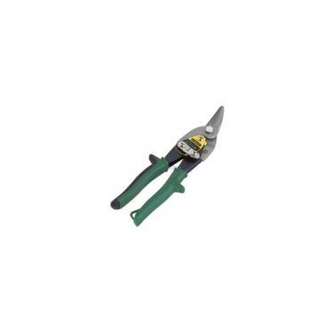 Ножницы по металлу Stanley FatMax Aviation по металлу правые, 250мм (2-14-564) - фото 3