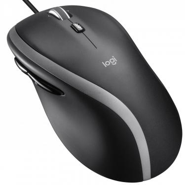Мышка Logitech M500 Фото 1