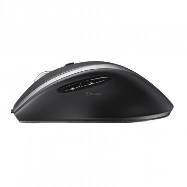 Мышка Logitech M500 Фото 2
