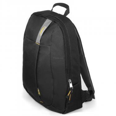Рюкзак для ноутбука PORTO 15.6 (RNB-1/15) - фото 2