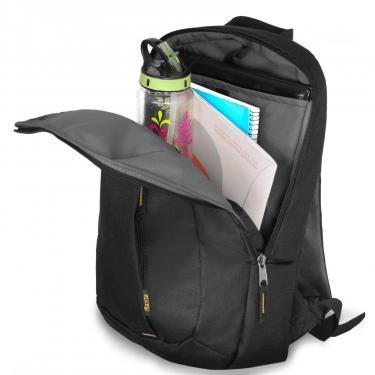 Рюкзак для ноутбука PORTO 15.6 (RNB-1/15) - фото 3