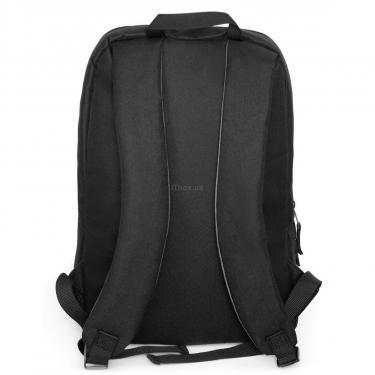 Рюкзак для ноутбука PORTO 15.6 (RNB-1/15) - фото 5
