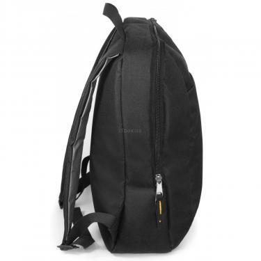 Рюкзак для ноутбука PORTO 15.6 (RNB-1/15) - фото 6