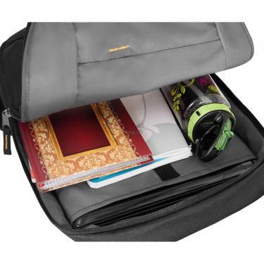 Рюкзак для ноутбука PORTO 15.6 (RNB-1/15) - фото 7