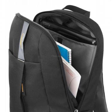 Рюкзак для ноутбука PORTO 15.6 (RNB-1/15) - фото 8