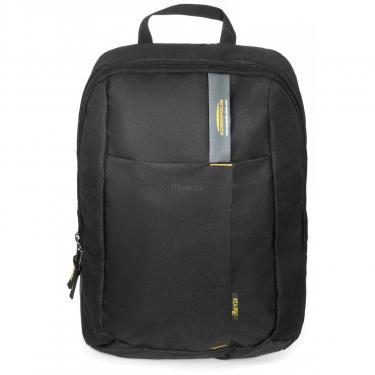 Рюкзак для ноутбука PORTO 15.6 (RNB-1/15) - фото 1