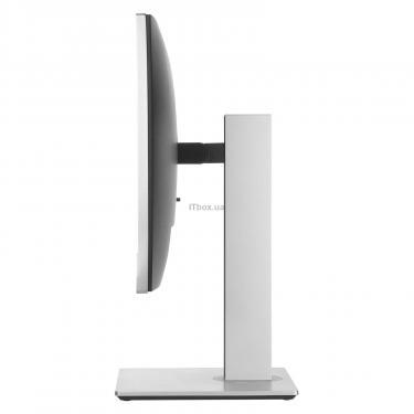 Монитор HP EliteDisplay E223 Фото 3