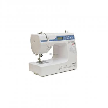 Швейная машина Minerva M-JNC100 - фото 2