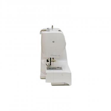 Швейная машина Minerva M-JNC100 - фото 4