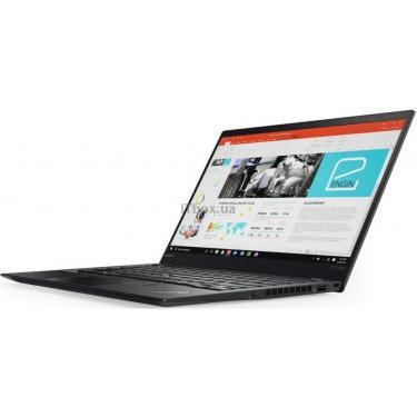 Ноутбук Lenovo ThinkPad X1 Carbon 5 (20HR006BRT) - фото 2