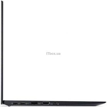 Ноутбук Lenovo ThinkPad X1 Carbon 5 (20HR006BRT) - фото 4