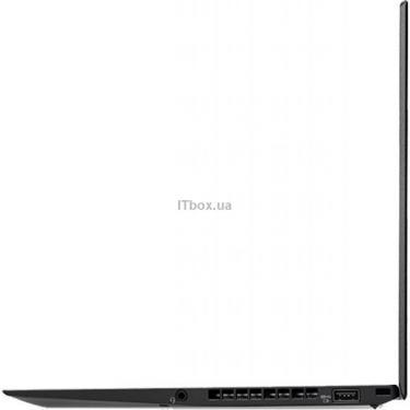 Ноутбук Lenovo ThinkPad X1 Carbon 5 (20HR006BRT) - фото 5