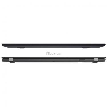 Ноутбук Lenovo ThinkPad X1 Carbon 5 (20HR006BRT) - фото 6