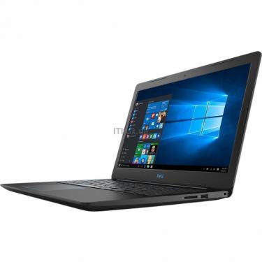 Ноутбук Dell G3 3579 (G35781S1NDL-60B) - фото 3