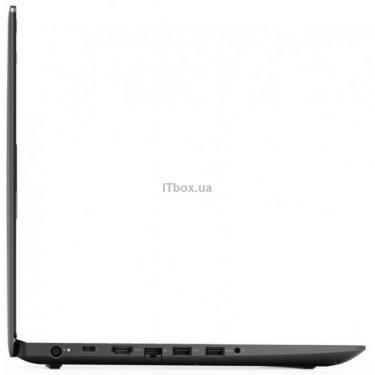 Ноутбук Dell G3 3579 (G35781S1NDL-60B) - фото 5