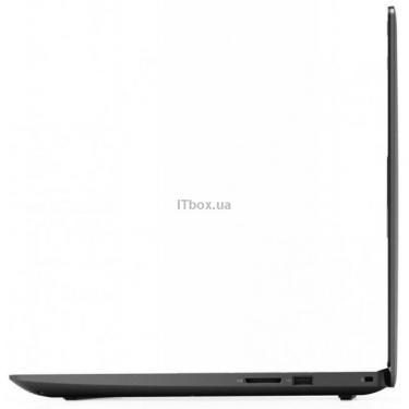 Ноутбук Dell G3 3579 (G35781S1NDL-60B) - фото 6