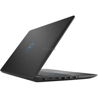 Ноутбук Dell G3 3579 (G35781S1NDL-60B) - фото 7