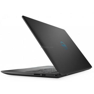 Ноутбук Dell G3 3579 (G35781S1NDL-60B) - фото 8