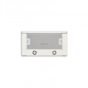 Вытяжка кухонная Minola HTL 6012 IV 450 LED Фото 2