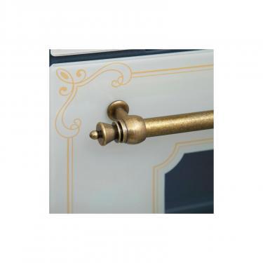 Духовой шкаф Minola OE 66134 IV RUSTIC GLASS Фото 2