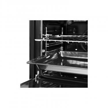 Духовой шкаф Minola OE 66134 IV RUSTIC GLASS Фото 5
