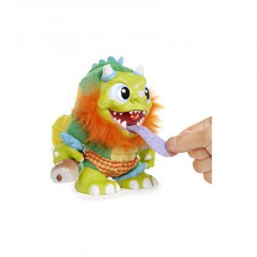 Интерактивная игрушка Crate Creatures Surprise! Дракончик 20 см Фото 1