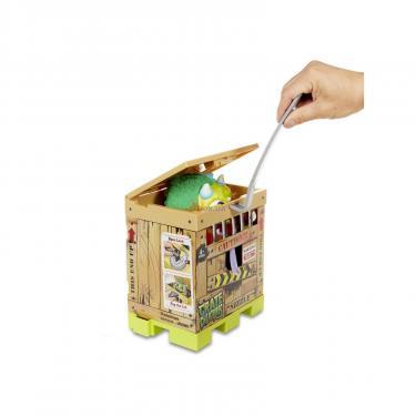 Интерактивная игрушка Crate Creatures Surprise! Дракончик 20 см Фото 3