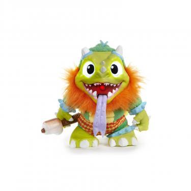 Интерактивная игрушка Crate Creatures Surprise! Дракончик 20 см Фото