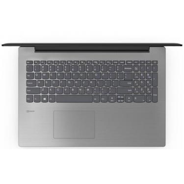 Ноутбук Lenovo IdeaPad 330-15 (81DC00QMRA) - фото 4