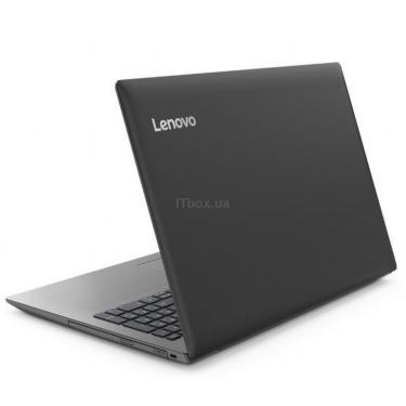 Ноутбук Lenovo IdeaPad 330-15 (81DC00QMRA) - фото 7