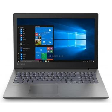 Ноутбук Lenovo IdeaPad 330-15 (81DC00QMRA) - фото 1