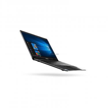 Ноутбук Vinga Iron S140 (S140-C40464BWP) - фото 2