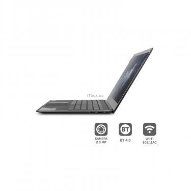 Ноутбук Vinga Iron S140 (S140-C40464BWP) - фото 3