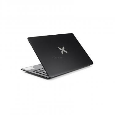 Ноутбук Vinga Iron S140 (S140-C40464BWP) - фото 5