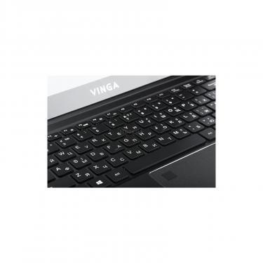Ноутбук Vinga Iron S140 (S140-C40464BWP) - фото 6