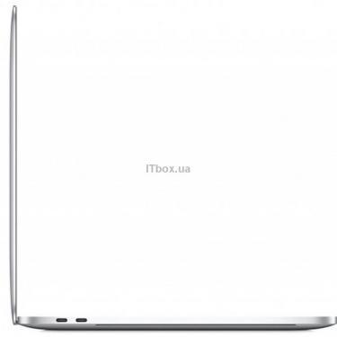 Ноутбук Apple MacBook Pro TB A1990 (Z0V3000FM) - фото 4