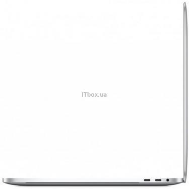 Ноутбук Apple MacBook Pro TB A1990 (Z0V3000FM) - фото 5