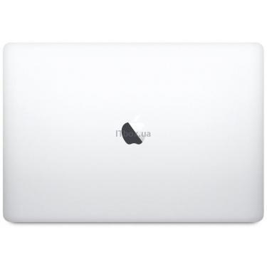 Ноутбук Apple MacBook Pro TB A1990 (Z0V3000FM) - фото 6