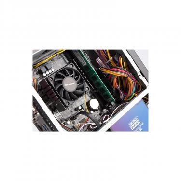 Компьютер Vinga Mini CS401B 0202 Фото 10