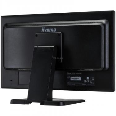 Монитор iiyama T2253MTS-B1 Фото 5