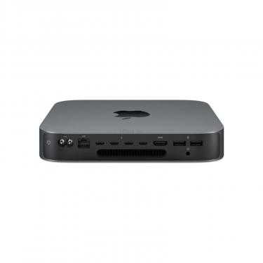 Компьютер Apple A1993 Mac mini Фото 1