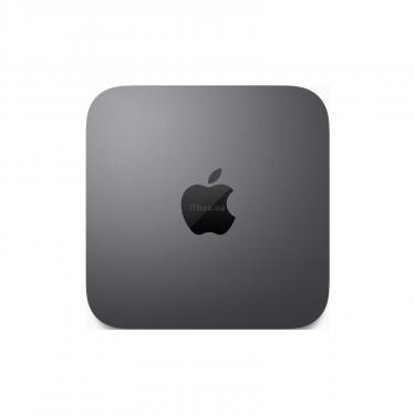 Компьютер Apple A1993 Mac mini Фото 2