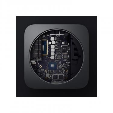 Компьютер Apple A1993 Mac mini Фото 4