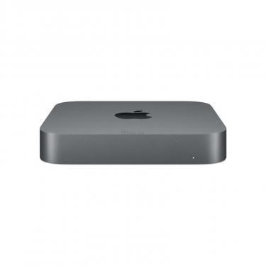 Компьютер Apple A1993 Mac mini Фото